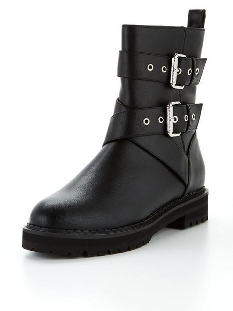v-by-very-biker-boot-black