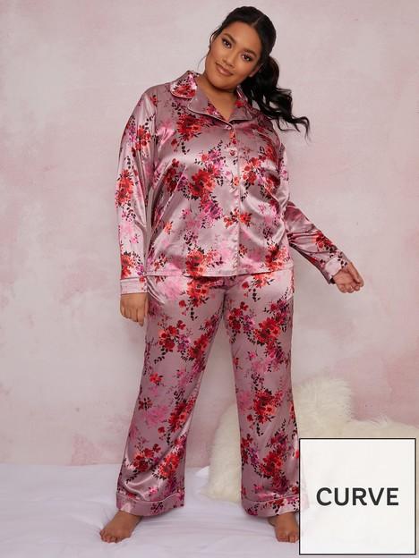 chi-chi-london-curve-neema-pyjama-set-pink