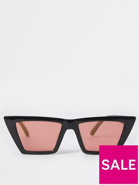river-island-girls-cat-eye-sunglasses-black