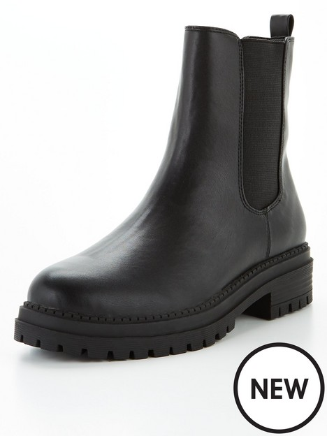 v-by-very-chunky-chelsea-boot-black