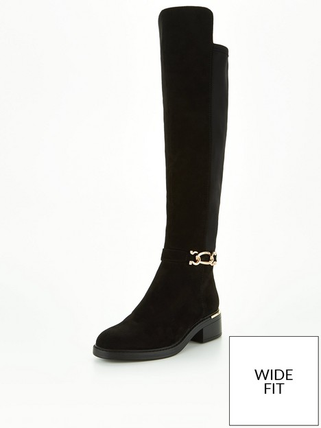v-by-very-wide-fit-louise-stretch-back-over-the-knee-boot-black