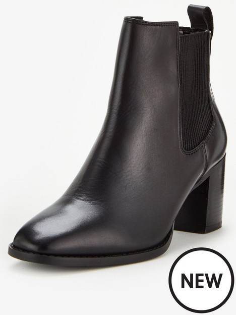 v-by-very-leather-block-heel-chelsea-boot