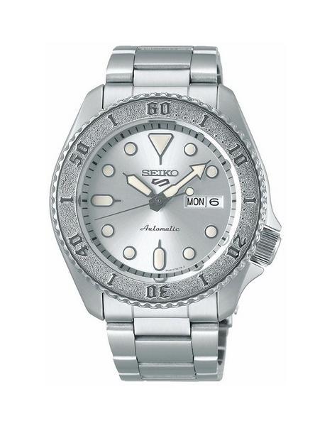 seiko-seiko-sport-silver-tone-dial-stainless-steel-bracelet-watch