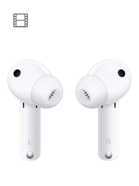 huawei-freebuds-4i-wireless-earbuds