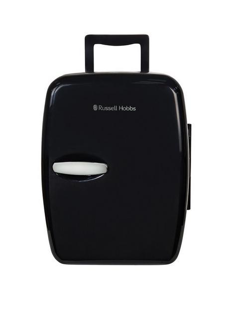 russell-hobbs-russell-hobbs-rh14clr4001b-black-14-litre-cooler