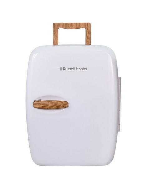 russell-hobbs-rh14clr4001scw-scandi-white-14-litre-cooler
