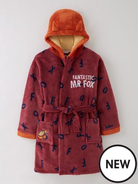 roald-dahl-fantastic-mr-fox-dressing-gown-with-ear-details-burgundy