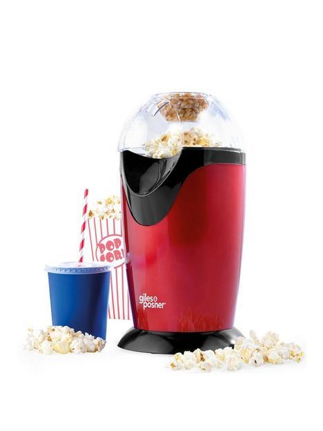 giles-posner-giles-amp-posner-ek0493g-popcorn-maker