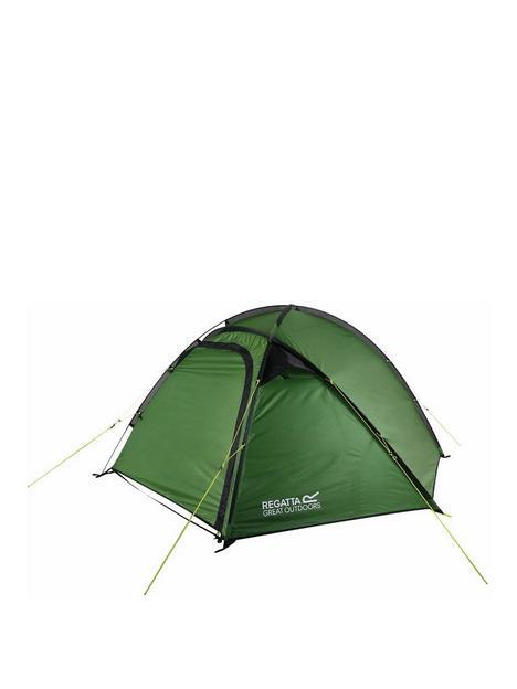 regatta-montegra-geo-3-man-tent-alpine-green