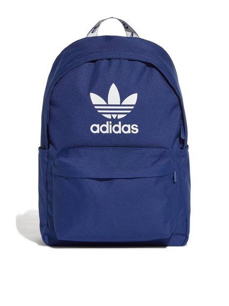 adidas-originals-adicolor-classic-backpack-bluewhite