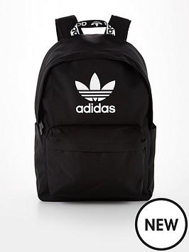 adidas-originals-adicolor-classic-backpack-black