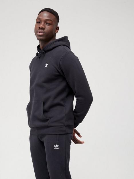 adidas-originals-essential-hoody