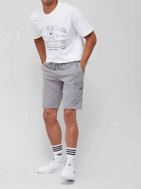 adidas-originals-ryv-pocket-logo-shorts-greynbsp