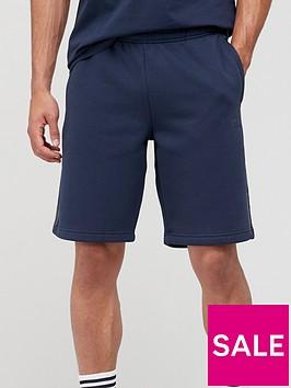 adidas-originals-camo-shorts-navy