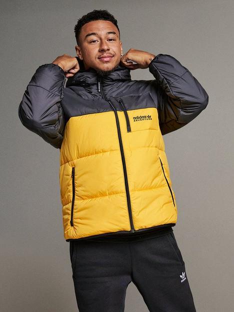 adidas-originals-adventurenbspreverse-padded-jacket-blackgold