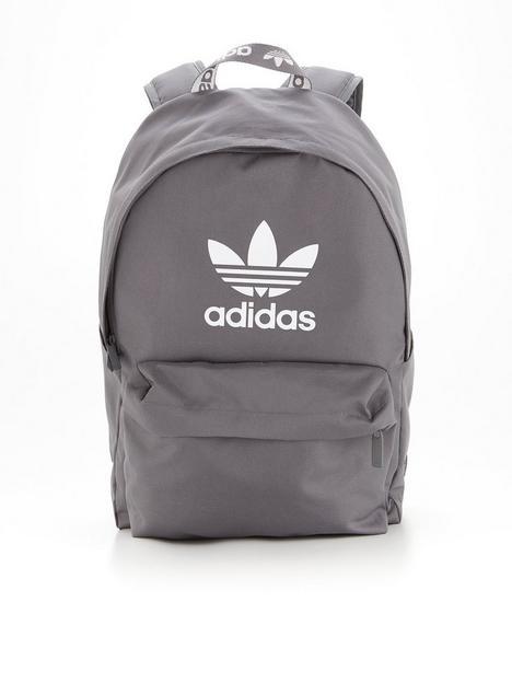 adidas-originals-adicolor-classic-backpack-greywhite
