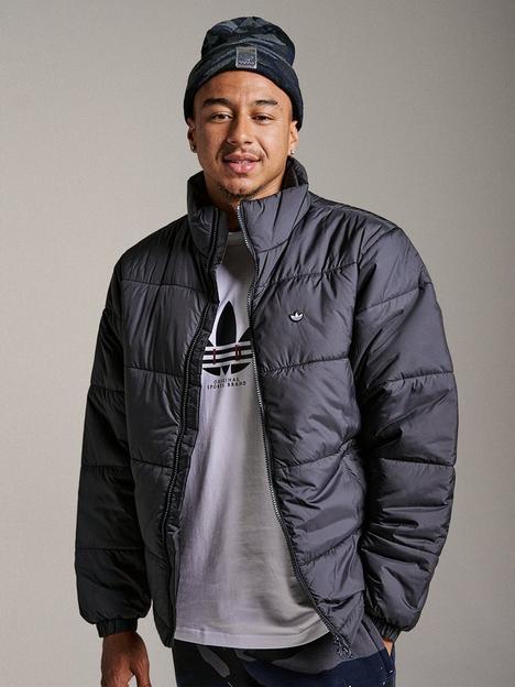 adidas-originals-quilted-jacket-black