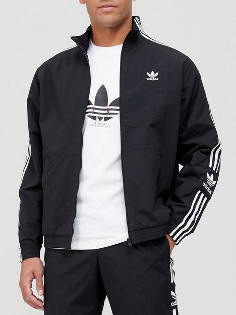 adidas-originals-lock-up-track-top-black
