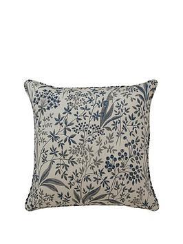 moira-filled-cushion