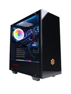 cyberpower-geforce-rtx-3060-gaming-pc