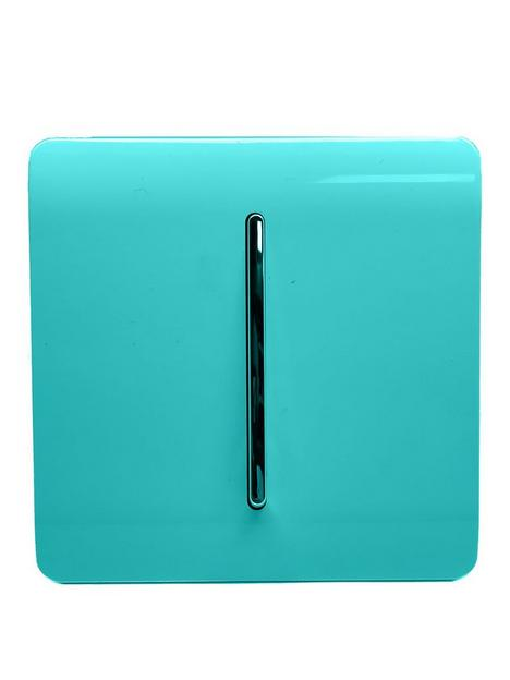 trendiswitch-1g-2w-10-amp-light-switch-bright-teal