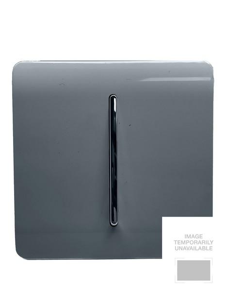 trendiswitch-1g-2w-10-amp-light-switch-warm-grey
