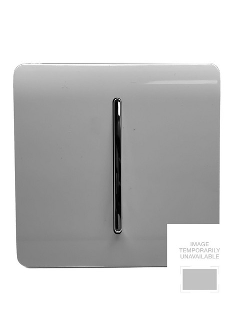 trendiswitch-1g-2w-10-amp-light-switch-light-grey