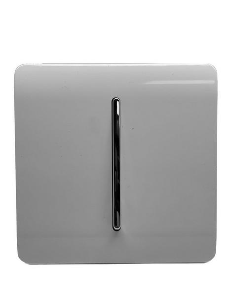 trendiswitch-1g-2w-10-amp-light-switch-light-grey-twin-pack