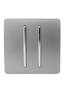 trendiswitch-2g-2w-10a-light-switch-light-grey