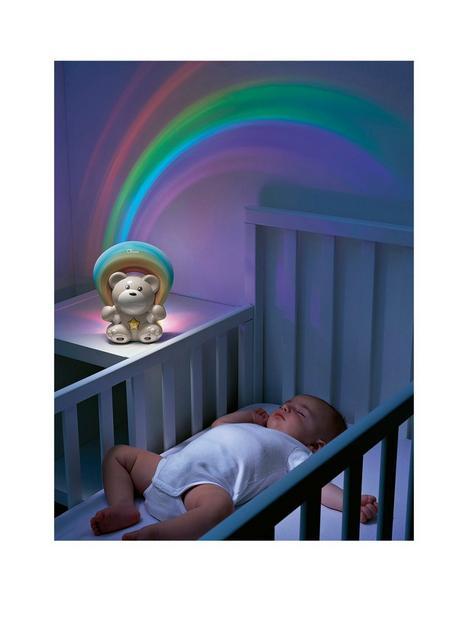 chicco-nightlight-projector-rainbow-bear