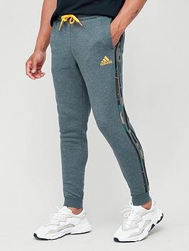 adidas-camo-sweatnbsppants-grey