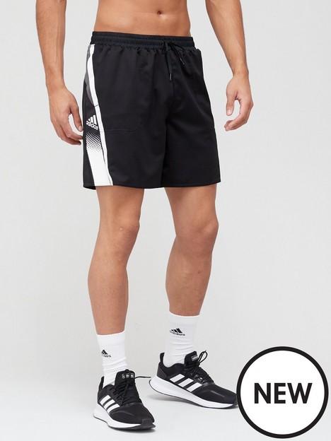 adidas-activated-tech-shorts-blacknbsp