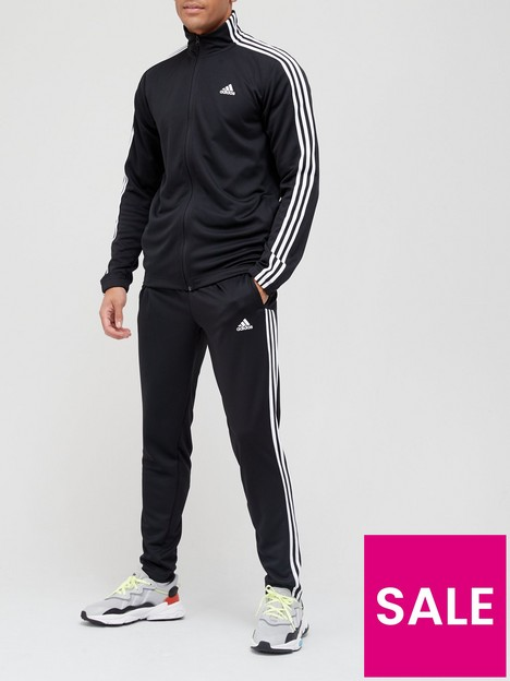adidas-mts-doubleknit-tapered-tracksuit-blackwhite