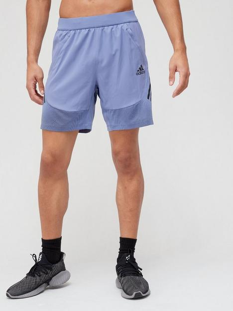 adidas-aero-warrior-shorts-violet