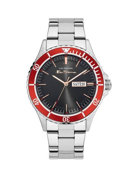 ben-sherman-ben-sherman-blackdate-dial-stainless-steel-bracelet-watch