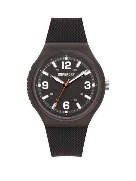 superdry-black-dial-black-strap-watch