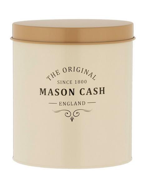 mason-cash-mason-cash-heritage-collection-cookie-jar