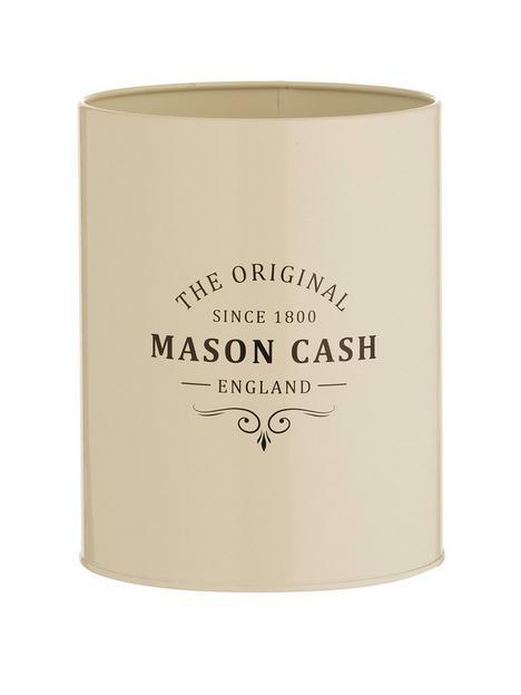 mason-cash-mason-cash-heritage-collection-utensil-pot