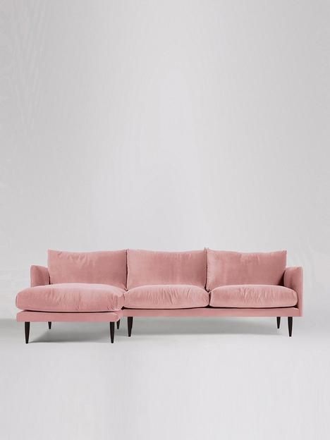 swoon-luna-left-hand-corner-sofa