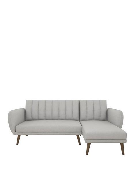 novogratz-brittany-sectional-sofa-bed