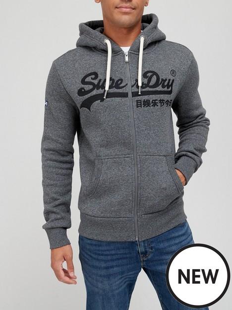 superdry-superdry-vintage-logo-embroidered-zip-thru-hoodie