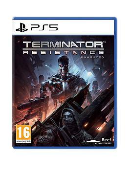 playstation-5-terminator-resistance-enhanced