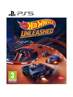 playstation-5-hot-wheels-unleashednbspday-one-edition