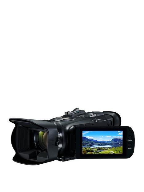 canon-legria-hf-g26-20xzoom-fhd-camcorder-black