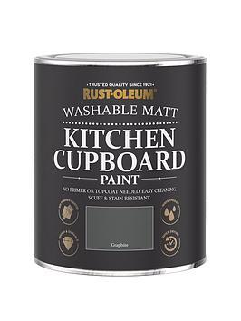 rust-oleum-rust-oleum-kitchen-cupboard-paint-graphite-750ml