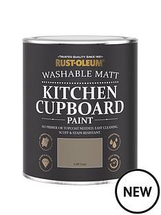 rust-oleum-kitchen-cupboard-paint-cafeacute-luxe