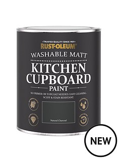 rust-oleum-kitchen-cupboard-paint-natural-charcoal