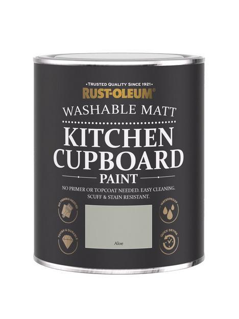 rust-oleum-rust-oleum-kitchen-cupboard-paint-aloe-750ml