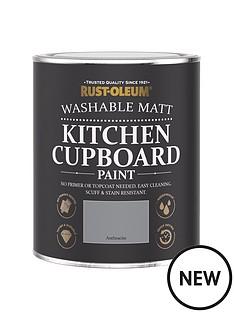 rust-oleum-kitchen-cupboard-paint-anthracite