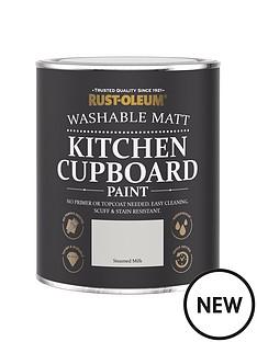 rust-oleum-rust-oleum-kitchen-cupboard-paint-steamed-milk-750ml